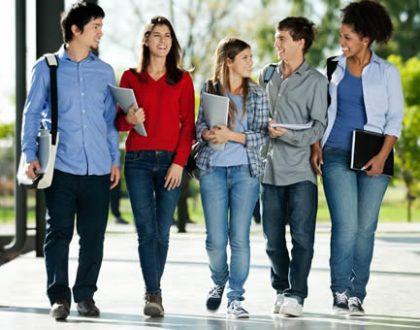 Mais de 200 mil aprendizes foram contratados no primeiro semestre de 2017 no Brasil